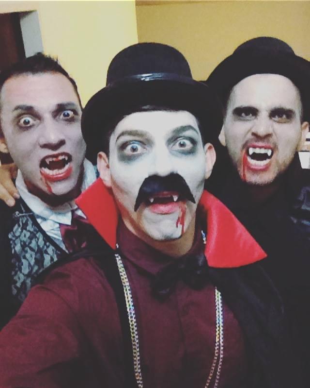 vampire-bros-manizales