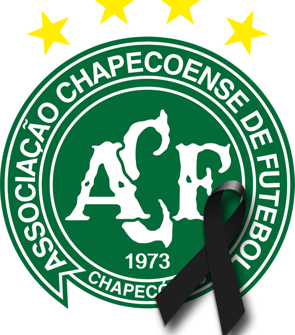 Associação Chapecoense de Futebol: Eternal Champions